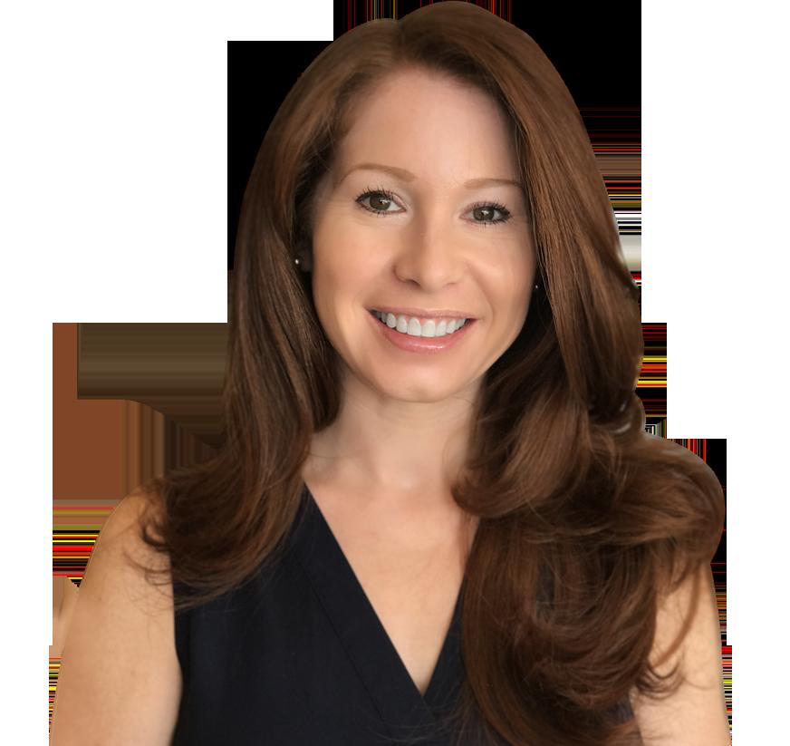 Meet Doctor Nancy Proano Wise